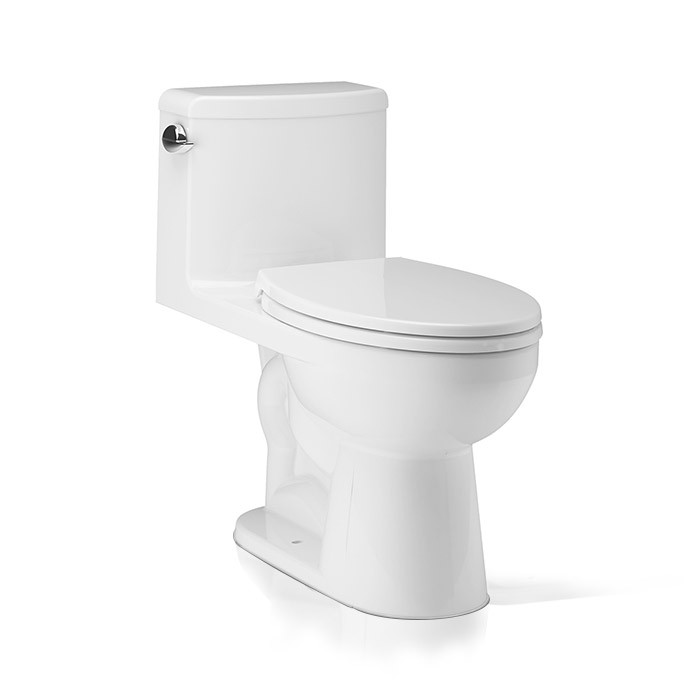 Toilets | AXENT