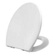 Annie Slow Close Toilet Seat G106-0111-U1