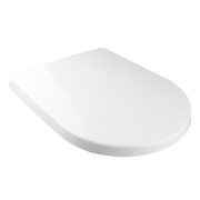 Dune II Slow Close Toilet Seat G110-0111-U1