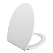 Annie Slow Close Toilet Seat G202-0111-U1